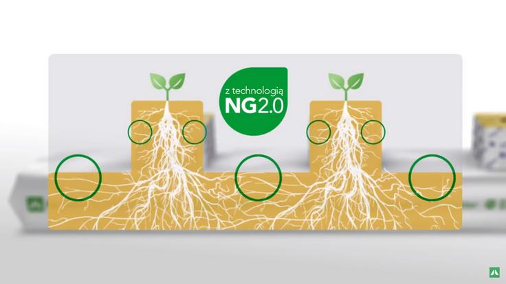 Poland: NG2.0 technology