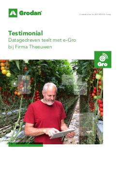 GRODAN202091 e-Gro Testimonial A4 NED.pdf